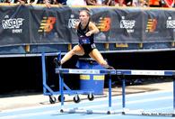 Ava Klein's Women's Track Recruiting Profile