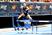 Ava Klein Women's Track Recruiting Profile
