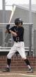 Jacob Ostiguin Baseball Recruiting Profile