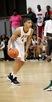 Kaemon Prude Men's Basketball Recruiting Profile