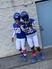 Jaiveion Hampton-Ford Football Recruiting Profile