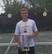 Aaron Diemer Men's Tennis Recruiting Profile