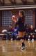 Vianca Olivencia Women's Volleyball Recruiting Profile