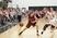 Hunter Thorpe Men's Basketball Recruiting Profile