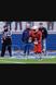 Jayvian Allen Football Recruiting Profile