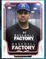 Jovan Gonzalez Baseball Recruiting Profile