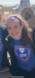 Morgan Rinker Women's Soccer Recruiting Profile