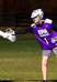 James Godfrey Men's Lacrosse Recruiting Profile