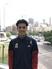 Jose Cancel Men's Volleyball Recruiting Profile