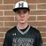 Parker Eickbush Baseball Recruiting Profile