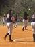 Kyndal Clark Softball Recruiting Profile