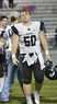 Colby Pilcher Football Recruiting Profile