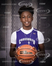 Deonta Jones Men's Basketball Recruiting Profile