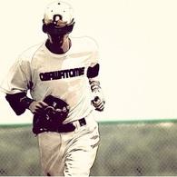 Trae Clayton's Baseball Recruiting Profile
