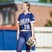 Emily Rogers Softball Recruiting Profile