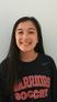 Melanie Chernin Women's Soccer Recruiting Profile