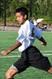 Zackary Persaud Men's Soccer Recruiting Profile