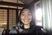 Maya Ichimura Softball Recruiting Profile