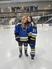 Maggie Tegtmeyer Women's Ice Hockey Recruiting Profile