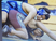 Scottlind Sims Wrestling Recruiting Profile
