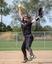 Bailey Meyer Softball Recruiting Profile