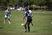 Alyssa Sanchez Women's Soccer Recruiting Profile