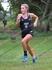 Alessandra Zaffina Women's Track Recruiting Profile