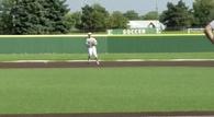 Kelvin Lemoine's Baseball Recruiting Profile
