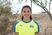 Nicole Roesler Women's Soccer Recruiting Profile