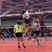 Madelyn Hooper Women's Volleyball Recruiting Profile