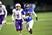 Peyton Ruble Football Recruiting Profile
