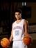 Ezekiel Pettway Men's Basketball Recruiting Profile