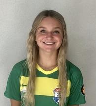 Keely Scott's Women's Soccer Recruiting Profile