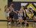 Jennifer Jongquist Women's Basketball Recruiting Profile