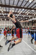 Patrick Kane Men's Volleyball Recruiting Profile