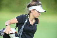 Mackenzie Morrison's Women's Golf Recruiting Profile