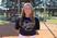 Isabelle Herren Softball Recruiting Profile