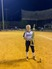 Lea Smith Softball Recruiting Profile