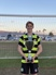 Liam Keane Men's Soccer Recruiting Profile