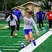 Madeline Gallagher Women's Soccer Recruiting Profile