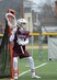 Gavin Conlan Men's Lacrosse Recruiting Profile