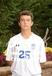 Joseph Bencosme Men's Soccer Recruiting Profile