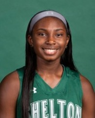 Ataiya Bridges's Women's Basketball Recruiting Profile