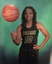 Toniyah Washington Women's Basketball Recruiting Profile