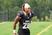 Nysheim Heatley Football Recruiting Profile