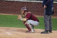 Kyle Quesenberry's Baseball Recruiting Profile