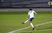 Zachary Gunning Men's Soccer Recruiting Profile