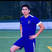 Rodrigo Zamora Flores Men's Soccer Recruiting Profile