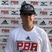 Jake Johnson Baseball Recruiting Profile