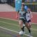 Ashley McDonald Women's Soccer Recruiting Profile